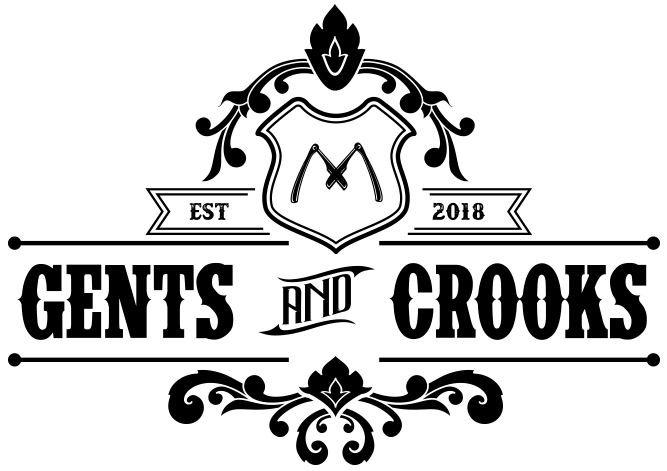 Gents and Crooks