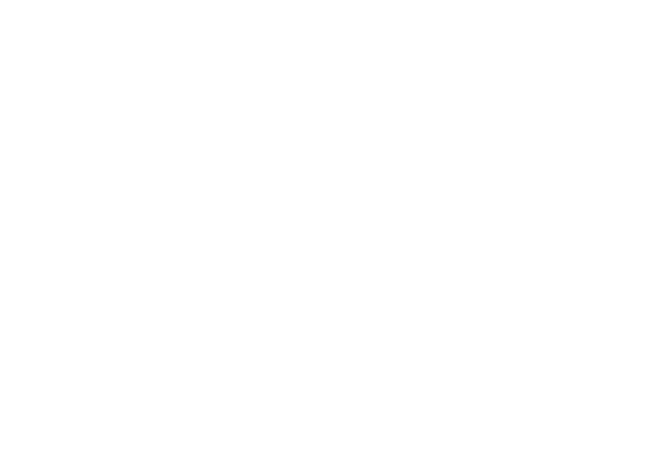 logo -Gents and crooks